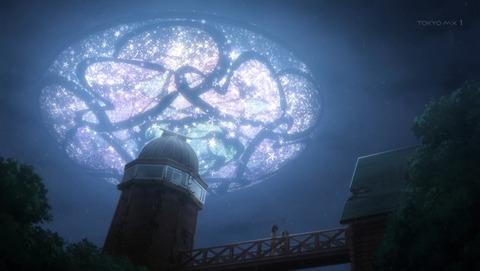 天体のメソッド円盤