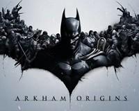 PS3 バットマン アーカム・ビギンズ