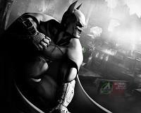 PS3 バットマン アーカム・シティ