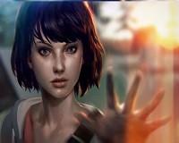 PS4  Life Is Strange(ライフ イズ ストレンジ)