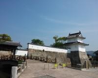 ChuSingura -忠臣蔵46+1 赤穂へ聖地巡礼(内蔵助ルート)!
