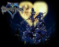 PS4 KINGDOM HEARTS FINAL MIX
