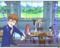PS4 リトルウィッチアカデミア 時の魔法と七不思議~メモ片手に攻略~