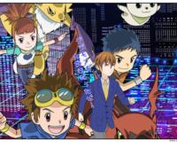 PS4  デジモンストーリー サイバースルゥース~ティマーデジモン大好きだ~